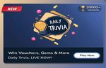 Flipkart Daily Trivia Quiz Answers for 16th Apr'21 – Win 25-100 Gems – IPL EDITION