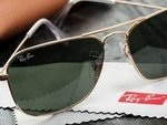 Ultra Premium  Sunglasses [ Ray-Ban , Polaroid] at upto 70% off minimum 50% off.