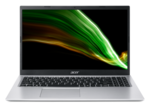 Acer Aspire 3 Laptop Intel Core I3 11th Gen - (4 GB/1 TB HDD/ Windows 10 Home) (15.6 Inches) FHD Display