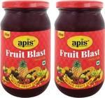 Flipkart Supermart - Buy 1 Get 1 Free Products