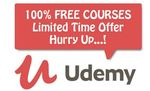 (4+)SAP Paid Udemy Courses for Free