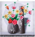 Get Upto 90% Off Skywalls Wooden Painting + Buy 3 items, save extra 5%
