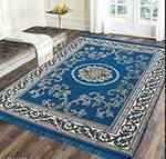 Tanishq Decor Designer Superfine Exclusive Velvet Carpets Starts From 299