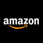 Amazon gvs back on Magicpin at 1% discount