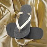 Get a Free Flip Flops Sample ( Hurry Grab Now !!)