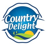 Country Delight Get 100% cashback upto 300 On first recharge