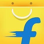 Get 1000 rs Flipkart gift card by applying Flipkart axis bank credit card