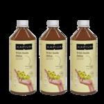 Kapiva Amla Juice (Pack fof 3)