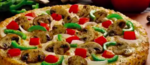 Dominos Get 50% Off on Order Upto Rs.100