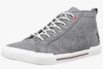 Top Brands Footwear Min.70% OFF ( MEN, WOMEN, KIDS ) Puma, Bata, Fila, Red Tape & Many More