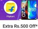 Make Transaction On Phonepe And Get 500₹ Additional Off On Select Mobiles