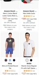 All Top  Brands Men's Clothing @ upto 70%off