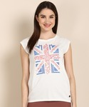 Pepe Jeans Women's Clothing Up To 80% Off Starting @ 200