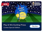 Flipkart Daily Trivia - Answers for 1st May 2021 - win gems