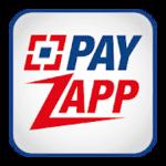 Payzapp water bill 10% cash back up to 50 min bill 100