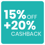 Pay with Simpl and get 20% cashback up to ₹200 with no minimum cart value on 1mg