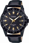 Casio Watches upto 60% off new models added.