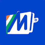 Mobikwik loot - get higher amount cashback for money transfer (mostly getting 25 - 30 rs)