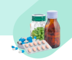 Last Day - Pharmeasy 30% instant discount upto 750, no minimum order amount (Valid for Selected Users)