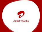 Airtel Wazirx Loot Working Again (for All Sim Cards) Free Rs.200