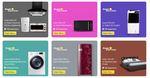 Flipkart Exclusive Offers (Get Extra Discounts Upto ₹10,000 using SuperCoins)