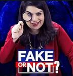 fake or not e181