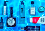 Tata Cliq Offer on Men's Grooming Products, Beauty & Hair Care - Upto 60% Off
