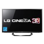 """LG 47LM6200 3D 47"""" LED TV @ Rs.69,994/-"""