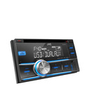 Car Head Units at discounted prices on snapdeal