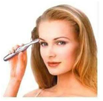 (91% off) Electronic Eyebrow Trimmer & Shaper +warranty+gift @ Rs.94 (MRP : Rs.999)