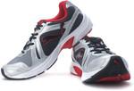 Puma Kuris II Running Shoes @ 1249 (Original Price 2499), Cheapest (Check Price Comparison)