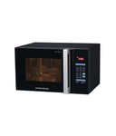 Loot deal: Morphy Richards Microwave 30 MCGR @ 6376 Rs