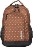American Tourister Backpacks Upto 50% off Starting @Rs500. See Inside