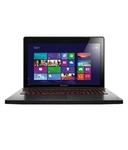Lenovo Y510P (59-389687) Laptop (i5 4200M- 1TB HDD- 8GB RAM- 15.6 Inches- Win8- 2 GB Graphics)  @ 57936 (CHEAPEST EVER)