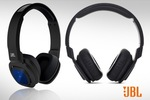 JBL 56BT Bluetooth Stereo Headset @Rs.3999