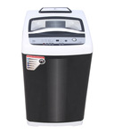 Videocon 6.5 Kg 65 G 11 Fully Automatic Washing Machine@Rs.10490 only at Snapdeal