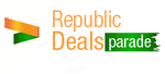 Amazon: Republic Day Special Lightning Deals, 24th January (Live) || Deals added Category wise
