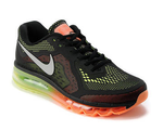 MEN'S Sports Shoes 80% off + Extra 30% off   PAYTM   Nike Transform IV in 909 only