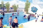 Aquamagica: Buy 2 Adult Tickets and Get 1 Ticket FREE