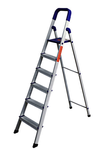 Paytm 50% Cash Back on Ladders [Cheapest]