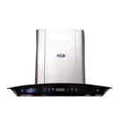 Pepperfry : Elegant Ele-1001 60Cm Chimney @ 7149 Retail Price Rs.15,500 (54 % Off)