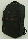 Rs. 590 for Dell Case Werkz Backpack For 16 Inch Laptop (Black)
