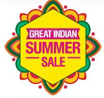 AMAZON    ||GREAT SUMMER SALE DEALS FIRST DY||