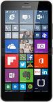 Microsoft Lumia 640 XL Dual SIM @13908