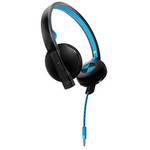 cromaretail: Loot Massive discount CROMARETAIL on Headphones 80%+ off  Sony MDR-1R@Rs. 4,994   JBL J55 @ Rs.994    Skullcandy Hesh Wired Headphone@ Rs.994 And more