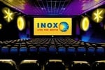 Back Again--- Buy INOX e-Gift Voucher worth Rs.500 at Just 249 Rs