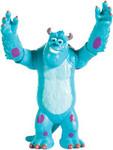 Flipkart- Disney toys upto 75% discount