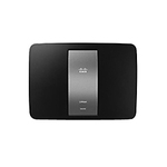 Linksys EA6300 Dual Band Router @ 4749 | Cromaretail | Check PC | Next best 9.2K+