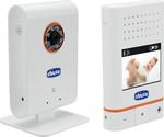 SALE ! SALE ! SALE Chicco Essential Digital Video Baby Monitor(Digital Video) - 7500    Flipkart    WS RETAIL- next best 11k