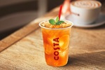 Pay Just Rs.29 Now to Buy 1 Beverage & Get 1 FREE at Costa Coffee, Valid at 55 Locations Across India